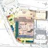 Vente - Local commercial - 1577 m2 - Villeneuve sous Dammartin