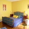 Appartement appartement duplex - 7 pièces - 134 m² Royan - Photo 8