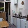 Appartement studio Arras - Photo 5