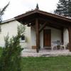 Maison / villa maison Grignols - Photo 2