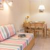 Venta  - Apartamento 2 habitaciones - 35,52 m2 - Soulac sur Mer