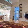 Престижная продажа - Дом архитектора 11 комнаты - 428 m2 - Pacy sur Eure - Photo