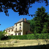 Deluxe sale - Chateau 15 rooms - 300 m2 - Sarlat la Canéda