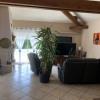 Maison / villa belle villa récente Montelimar - Photo 4