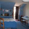 Maison / villa maison ancienne Lucenay le Duc - Photo 4