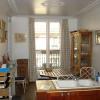 Appartement 4 pièces Paris 1er - Photo 1