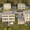 Vendita - Casa 6 stanze  - Potsdam