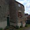 Maison / villa maison ancienne Senailly - Photo 1