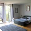 Maison / villa maison de village Langon - Photo 7