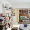 Maison / villa maison 8 pièces Sceaux - Photo 2