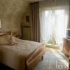 Maison / villa maison 9 pièces Luzarches - Photo 5