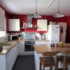 Maison / villa maison 4 pièces Margon - Photo 3