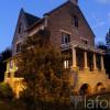 Maison / villa maison 9 pièces Sceaux - Photo 1