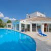 Maison / villa maison d'architecte - 7 pièces - 275 m² Royan - Photo 13