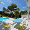Maison / villa maison contemporaine - 11 pièces - 258.7 m² Vaux sur Mer - Photo 2