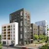 新房出售 - Programme - Bordeaux