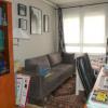 Verkauf - Wohnung 3 Zimmer - 72 m2 - Sèvres - Photo