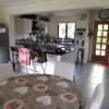 Maison / villa maison Auberville - Photo 2