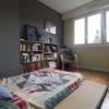 Appartement t6 - quartier préfecture - 4 chambres - garage possible Grenoble - Photo 8