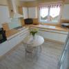 Maison / villa maison contemporaine - 9 pièces - 195 m² Saujon - Photo 4