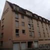 Appartement studio Strasbourg - Photo 1