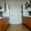 Appartement appartement à rénover Thionville - Photo 1