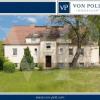 Vendita - Casa 11 stanze  - Potsdam