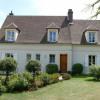 Maison / villa a deux minutes de senlis Senlis - Photo 2