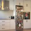 Vente - Appartement 3 pièces - 91 m2 - Palma de Majorque