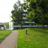 Appartement joli studio de 16 m² au calme, proche rer b à châtenay-malabry Chatenay Malabry - Photo 1