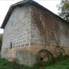Maison / villa grange à rénover Eygurande et Gardedeuil - Photo 3