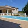 Vente - Villa 6 pièces - 140 m2 - Carcassonne - Photo