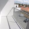 Appartement appartement t3 très bon état La Rochelle - Photo 3