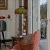 Maison / villa maison Venarey les Laumes - Photo 7