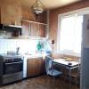 Maison / villa maison 5 pièces Parmain - Photo 3
