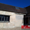 Maison / villa maison Trosly Breuil - Photo 8