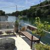 Vente - Divers - 150 m2 - Neuilly sur Seine