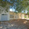 Maison / villa maison de plain-pied Breuillet - Photo 10