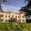 Vente de prestige - Château 10 pièces - 560 m2 - Gaillac