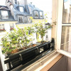 Appartement deux pièces à vendre rue saint honoré Paris 1er - Photo 3