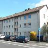 Affitto - Appartamento 2 stanze  - Bochum