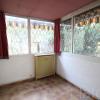 Maison / villa maison 4 pièces Cagnes sur Mer - Photo 15
