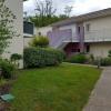 Produit d'investissement - Appartement 2 pièces - 42 m2 - Saint Médard en Jalles