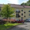 Appartement spécial investisseur - dans une résidence récente (2009) de Illange - Photo 1