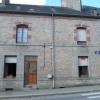 Maison / villa maison Livre sur Changeon - Photo 1