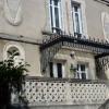 Vente - Château 9 pièces - Périgueux - Photo