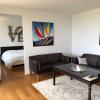 Appartement 4 pièces Villeneuve Loubet - Photo 5