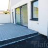 Maison / villa maison 5 pièces Schweighouse sur Moder - Photo 3