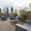 Vente de prestige - Duplex 4 pièces - 94 m2 - Neuilly sur Seine
