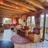Maison / villa chalet 10 pièces La Cote d Aime - Photo 1